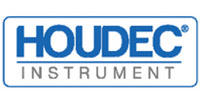 Houdec Instrument
