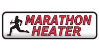 Marathon Heater